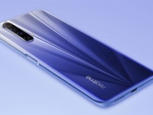 618新5G手机realme X50t推荐,押呗寄存手机带你了解价格