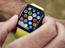 Apple Watch 6上线在即:健康功能更全面,你准备好了吗?