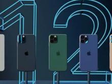 iphone12十月十四号正式发售, 现在买iphone11好还是买iphone12好?