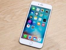 iPhone如何隐藏手机中的音频文件?